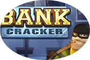 Аппарат Bank Cracker