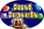Аппарат Just Jewels
